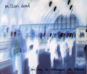 milliondead